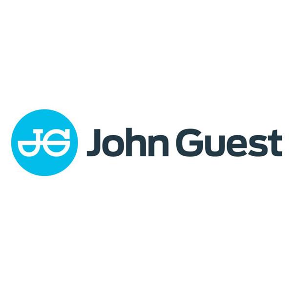 john_guest